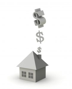 money_signs_out_of_house_chimney