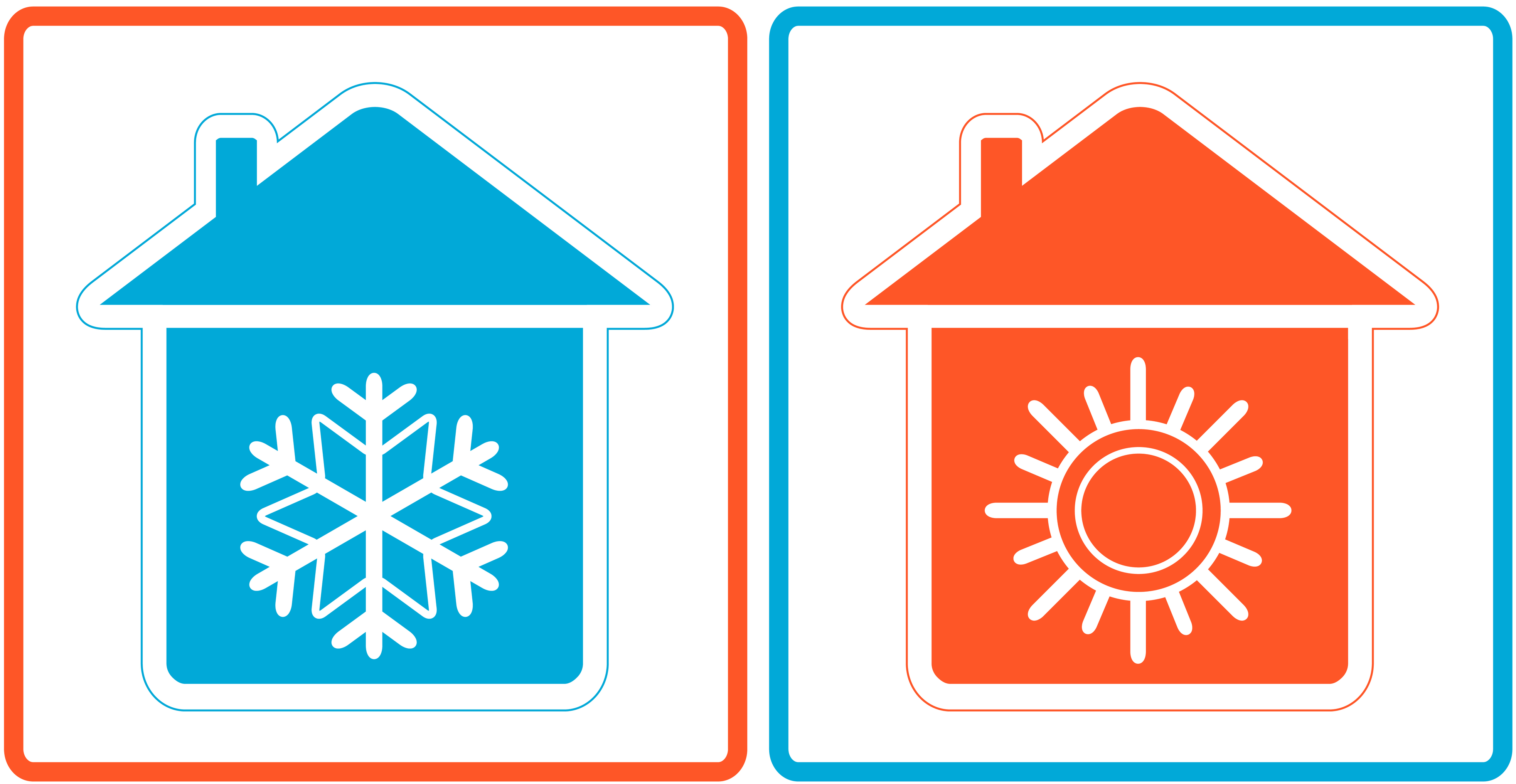 heating-cooling-zones-homes