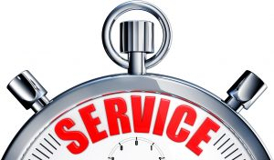 service-reminder
