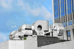 rooftop-havac-unit