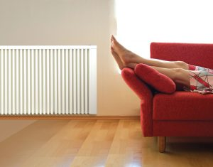 heating-in-home