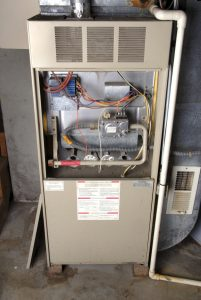 natural-gas-furnace-basement