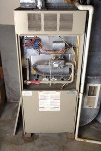 natural-gas-furnace-basement