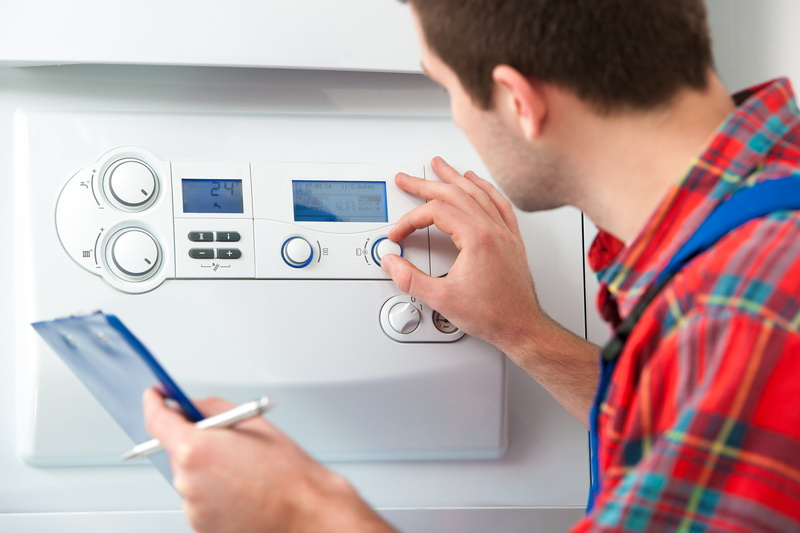 Signs Your Furnace Needs Repairs | Air Creations, Inc